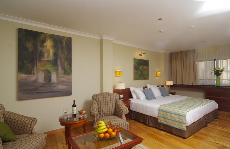 2014 12 17 Hotel of nice family  Yaacov  Harlap photo 050 7482283 02 6433544 Jerusalem904) (17)