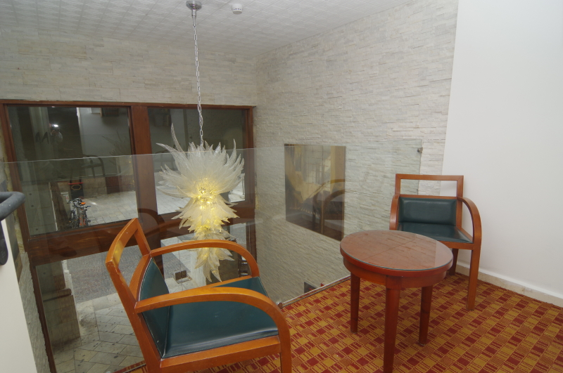 2014 12 17 Hotel of nice family  Yaacov  Harlap photo 050 7482283 02 6433544 Jerusalem904) (37)