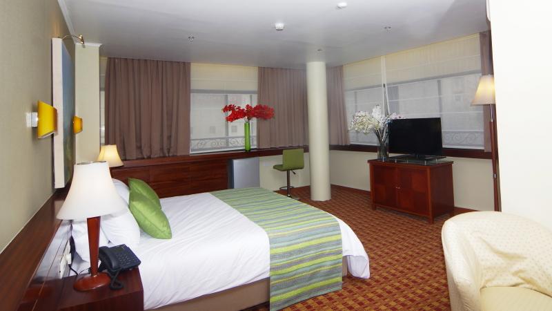 2014 12 17 Hotel of nice family  Yaacov  Harlap photo 050 7482283 02 6433544 Jerusalem904) (43)