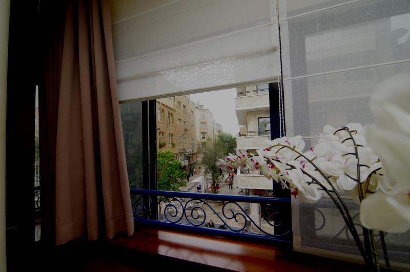 2014 12 17 Hotel of nice family  Yaacov  Harlap photo 050 7482283 02 6433544 Jerusalem904) (50)