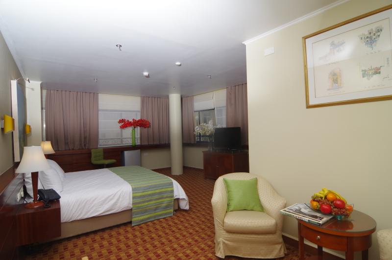 2014 12 17 Hotel of nice family  Yaacov  Harlap photo 050 7482283 02 6433544 Jerusalem904) (56)