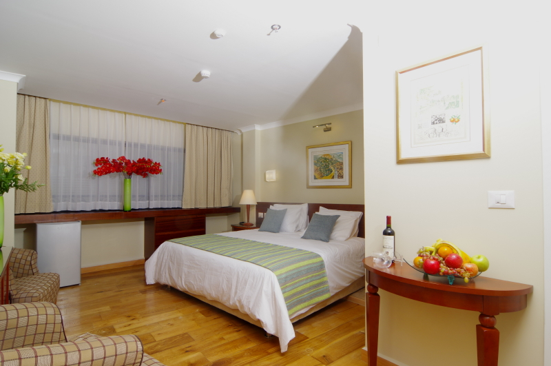 2014 12 17 Hotel of nice family  Yaacov  Harlap photo 050 7482283 02 6433544 Jerusalem904) (62)