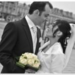 שידור חי חתונה באינטרנט