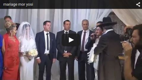 שידור חתונה באינטרנט
