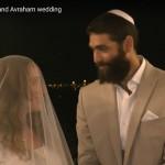 WEDDING_THUMBNAIL